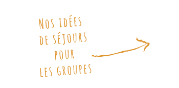 nos-idees-sejour