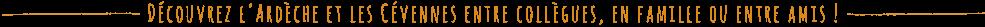 titres-orange-page-alacarte-1