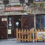 Rando Bistrot de Pays en Ardèche